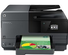 We are an independent Hp printer technical support company where support services are available for a wide range of Hp printer models. For more information contact us:1-844-350-4342. http://www.hp-printers-support.com/