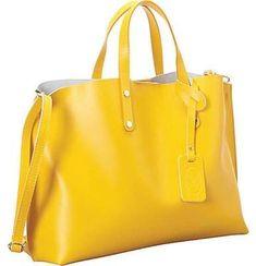 e6d559832611 SHARO Genuine Leather Bags Deleite 22 Tote