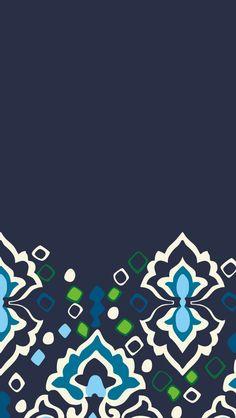 VB-F14-iphonewallpapers-inkblue 640×1,136 pixels