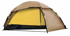 Introducing Hilleberg Allak 2Person Mountaineering Tent SandColored Fly. Great Product and follow us to get more updates!