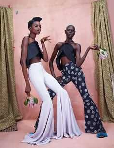 AJAK-DENG-AND-MARIA-BORGES-BY-ED-SINGLETON-FOR-MODELS.COM-JANUARY-2016-5.jpg