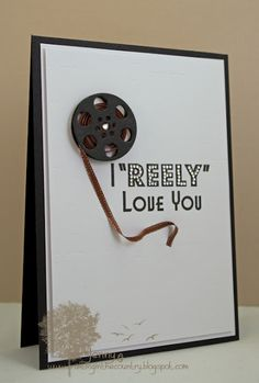"""i literally gasped and then quickly hit the repin button!! this is sooo great!! """"great gifts"""" or """"my love""""???"""
