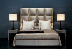 Fendi Casa Home Collection | INTERIOR DESIGN STYLE