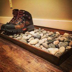 Smart til sko