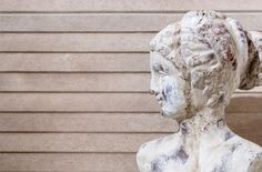 Sculpture, Statue, Art, Art Background, Kunst, Sculptures, Performing Arts, Sculpting, Carving