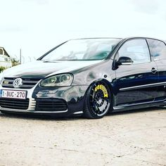 Fantástico R32! #volkswagen  #vw  #beetle  #gti  #aircooled  #vwlove  #vdub  #golf  #mk6  #fusca  #mk7  #vwbug  #vwbeetle  #mk5  #vwbus  #vocho  #volks  #mk4  #jetta  #kombi  #vwgolf  #passat  #vwporn  #bug  #low  #vwvortex  #vwlife  #mk3  #mk1  #mk2
