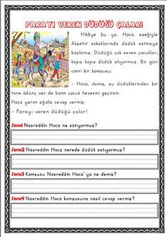 Preschool Activities, Drama, Classroom, Teaching, Education, Herbs, Class Room, Dramas, Drama Theater