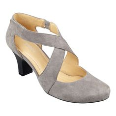 Comfortable Shoes for Women Wide Width Shoes, Suede Pumps, Comfortable Shoes, Mary Janes, High Heels, Dress Shoes, Flats, How To Wear, Night Wear