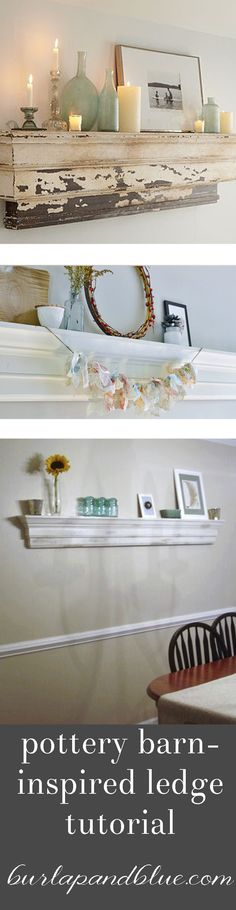 Set back just enough to hang coats without them in walkway home decor diy entry way plank wall video tutorial kitchen plant shelf decorating ideas built Pottery Barn Inspired, Plank Walls, Plant Shelves, Home Upgrades, Rooms Home Decor, Guest Bedrooms, Bedroom Colors, House Floor Plans, Rugs In Living Room
