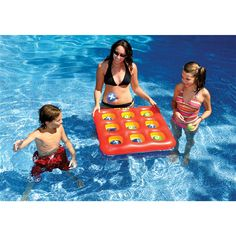 Free Inflatable Tarpaulin Support Round Pool No Air Pump Pool Baby Hard Rubber Plastic Pool Children Bath Swimming Pool Elegant And Graceful Swimming Pool & Accessories Swimming Pool