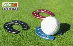 Golf Accessories, Sport, Deporte, Excercise, Sports, Exercise