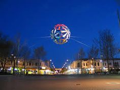 Image result for hastings nz