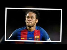 Barcelona News: Man Utd eying Neymar Messi watching Ronaldos situation Bellerin praised