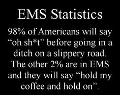 Pin By Julie Wilcox Murray On Ems    Ems