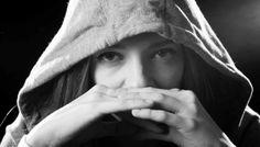 ¿ADOLESCENTES?+ESTOS+SON+LOS+PROBLEMAS+DE+CONDUCTA+QUE+ENFRENTARÁS