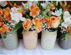 Unique wedding products and decor for your reception   MyWedStyle