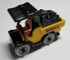Auswahl Autos Deutschland AB 1989 Auktion 11 | eBay