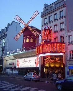 10 RAISONS POUR VISITER PARIS AU-DELÀ DE LA MAISON ET OBJET 2018 - Magasins Deco - http://magasinsdeco.fr/10-raisons-pour-visiter-paris-au-dela-de-la-maison-et-objet-2018/ - #paris #maisonetobjet2018 #voyage #tourisme