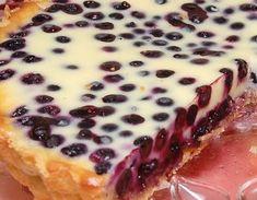 Рубленое тесто для тартов, пирогов и тарталеток - пошаговый рецепт с фото на Готовим дома