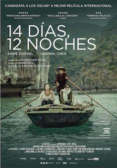 160 Ideas De Cine En 2021 Cine Peliculas Peliculas Cine