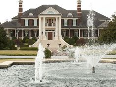 Tyler Perry's Atlanta mansion hits the market
