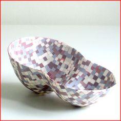 mieke everaet #ceramics #pottery