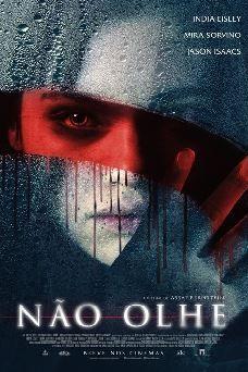 Download Nao Olhe Bdrip Dublado 720p Mega Filmes Hd Mira Sorvino
