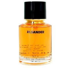 Jil SanderWoman No 4 Eau De Parfum Spray 30ml/1oz