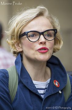 1000  images about Maxine Peake on Pinterest | Radios, The ...