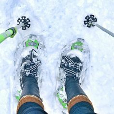 44 Best Snowshoes for Kids images in 2019 | Travel bags, New