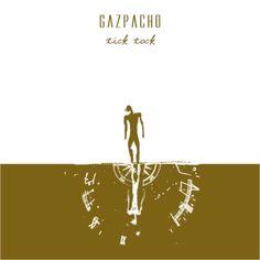 Gazpacho - Tick Tock (2009)