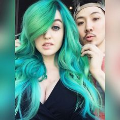 Goals. Instagram @supermaryface & @guy_tang