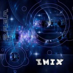 Enjoy This Trip (Batusim Edit) by IMIX, Electronica music from Oberwart, AT on ReverbNation Teaser, How To Look Better, Songs, Music, Check, Dj, Muziek, Musik