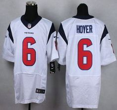 Cheap NFL Jerseys Online - 1000+ ideas about Brian Hoyer on Pinterest | Cleveland Browns ...