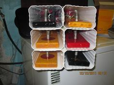 Image result for homemade portable ice fishing shelter | fishing ...