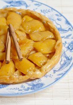 La masa quebrada Pie Recipes, Apple Pie, Cantaloupe, Macaroni And Cheese, Cookies, Chocolate, Fruit, Ethnic Recipes, Desserts