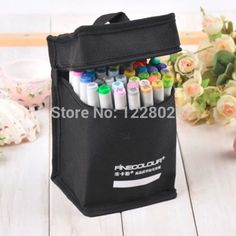 39.00$  Buy here - http://aliodu.shopchina.info/go.php?t=32313303913 - Alcohol 36 Color Paint Marker Drawing FinecolourTwo Generations Copic Markers Manga Design  Permanent Sketch Permanent Marker  #shopstyle