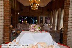 New Pixels Photography | Forty Hall, Enfield-11