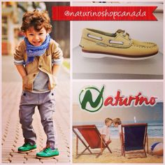 Happy customers wearing #Naturino sandals and accessories ...