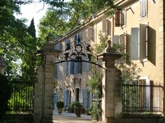 B&B Gite Languedoc Roussillon Sud France Location Booking Holiday Rental