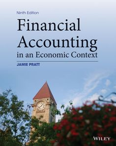 Accounting in context handbook