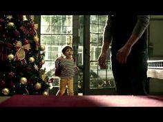 Quem aí já está em clima de Natal? EEEEUUUUUU! Adoro essa época do ano. Para mim fica um sentimento de esperança, de realização, de renovação, de que tudo vai dar certo… e outro dia vi esse vídeo que me emocionou e traduziu um pouco desse meu sentimento. Vocês já viram? É muito lindo! Espero que …