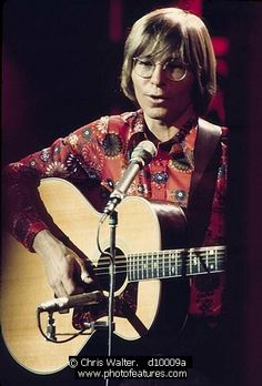Denver singer john denver quotes country music music john denver john