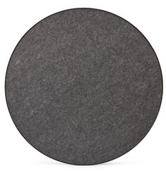 Retell pinboard black Concrete Color, Sound Absorbing, Cool Pins, Retelling, Best Memories, Simple Designs, Table Lamp, Pure Products, Steel