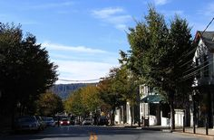 Dobbs Ferry is a village in Westchester County, New York. The Village of Dobbs Ferry is located in, and is a part of, the town of Greenburgh. #rivertowns