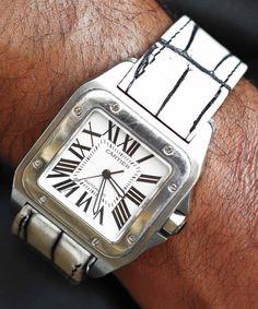 Cartier, Watches, Accessories, Wrist Watches, Wristwatches, Tag Watches, Watch