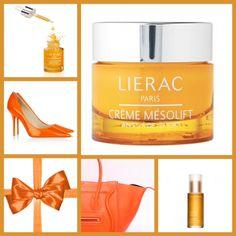 O Poder da #VitaminaC. Cuide da sua #pele... Por dentro e por Fora! www.glamssecret.com #Glamssecret