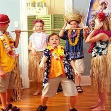 56 Mejores Imagenes De Juegos Cumpleanos Infantiles Fun Party