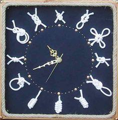 Knots Guide, Macrame Owl, Nautical Knots, Rope Tying, Rope Knots, Navy Marine, Fish Art, Scouting, Beach Themes