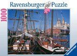 Ravensburger Albert Docks,Liverpool 1000pc Piece together the Albert Docks in Liverpool 1000 piece puzzle. Puzzle size: 70cm x 50cm. 10 Years   (Barcode EAN = 4005556156788). http://www.comparestoreprices.co.uk/kids-games/ravensburger-albert-docks-liverpool-1000pc.asp